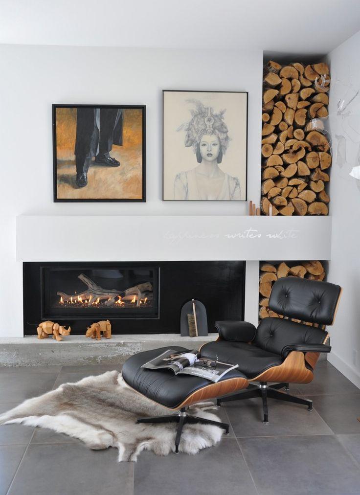 haard-charles-eames-lounge-chair