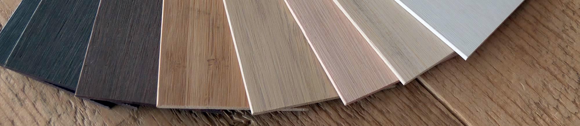 bamboe-jaloezien-interieur
