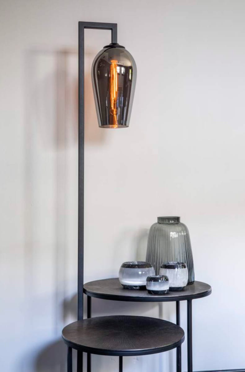 By Eve staande lamp